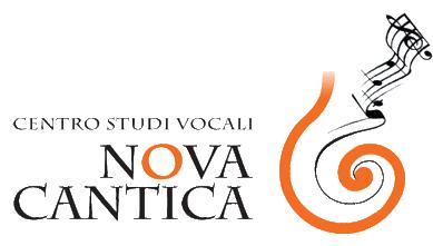 Centro Studi Vocali Nova Cantica